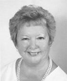 Elizabeth A Harrison