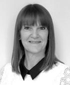 Kathy Wiggans